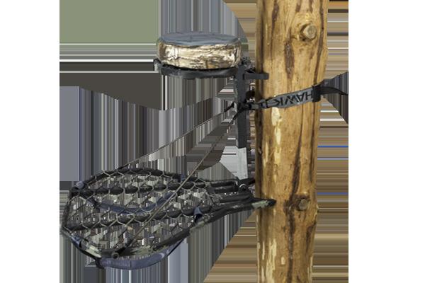 hawk-hanging-tree-stand