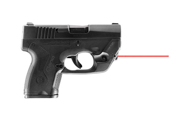 laser-sight-thumb