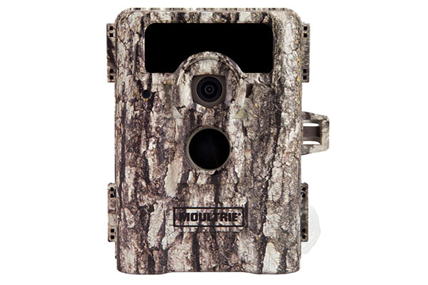 moultrie-d555i