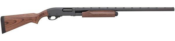 remington-870-express