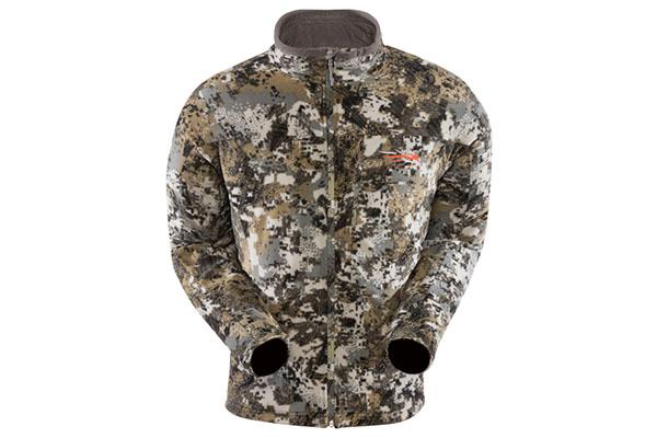 sitka-celsius-jacket