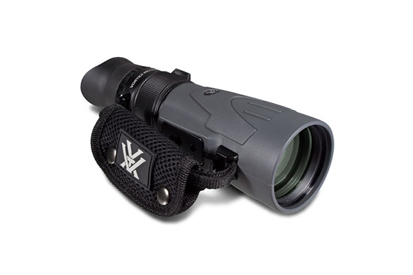 vortex-recon-10x50