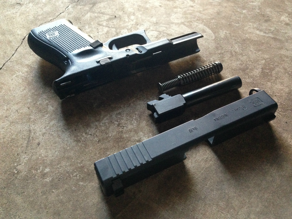 glock-19-review-3