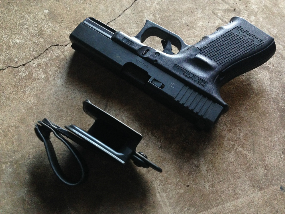 glock-19-review-1