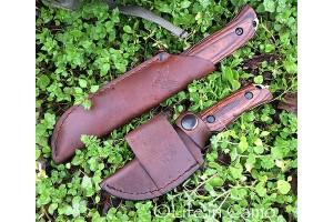 benchmade-saddlecreek-thumb