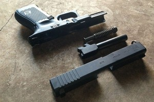 glock-19-review-thumb