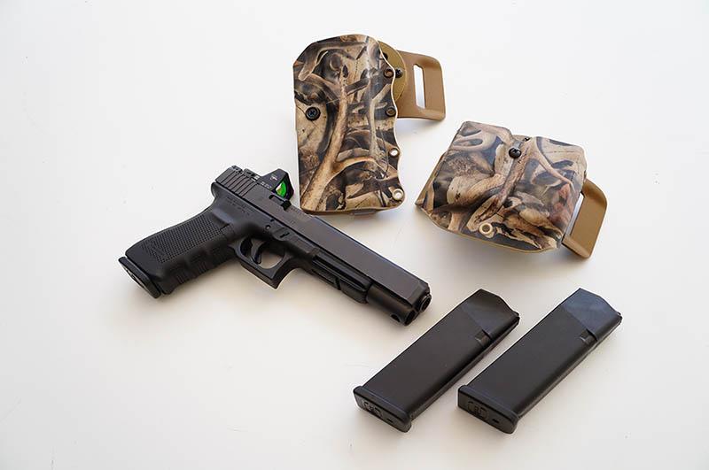glock-40-review-1