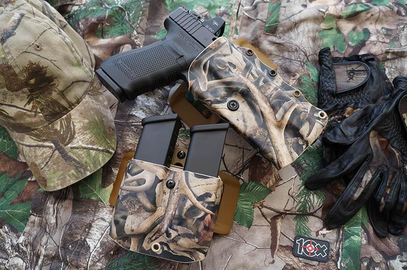 glock-40-review-2