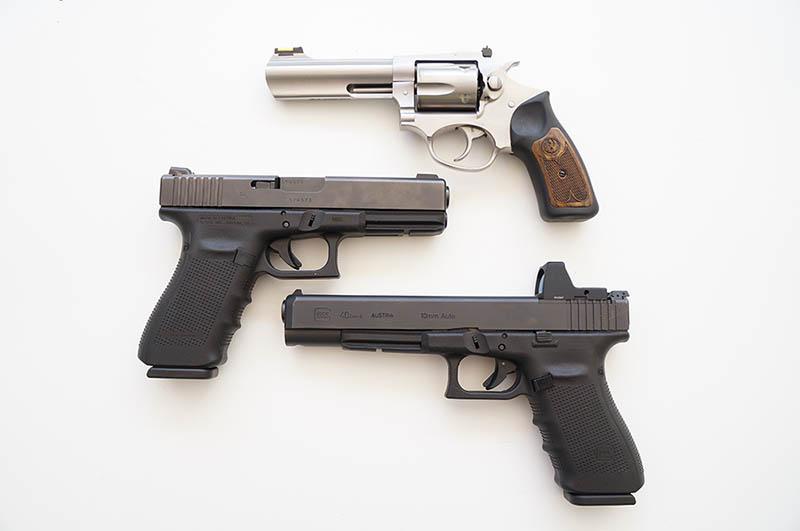 glock-40-review-4