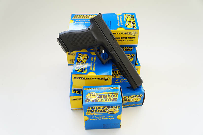 glock-40-review-5