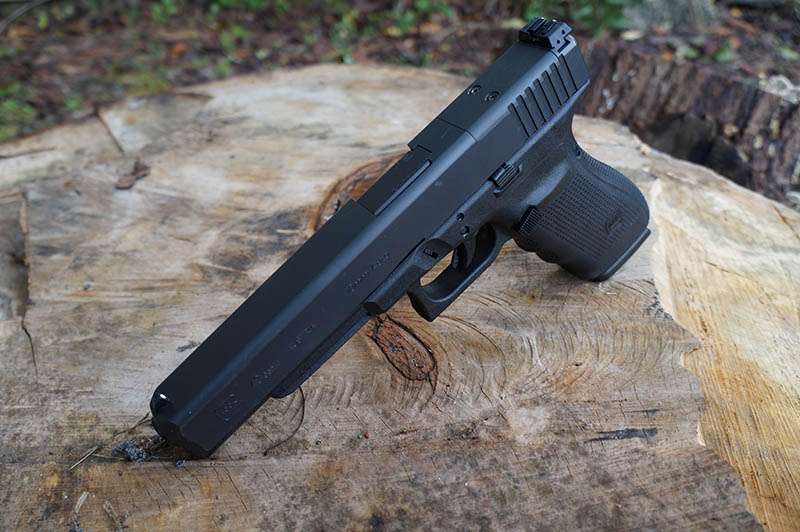 glock-40-review-6