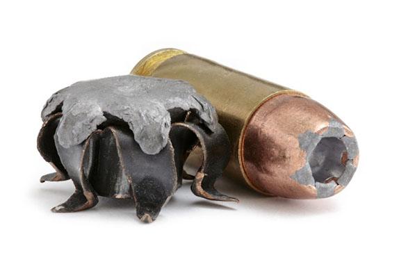 lead-ammo-1