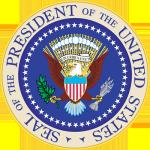 executive-order-thumb