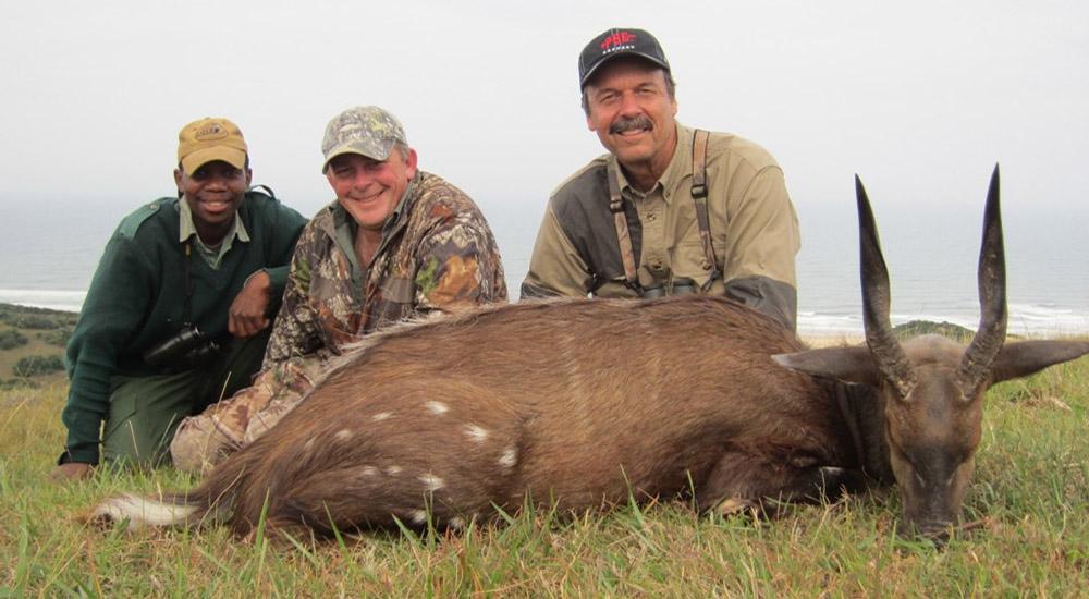 international-hunting-4