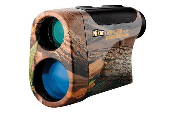 nikon-monarch-gold-laser-1200