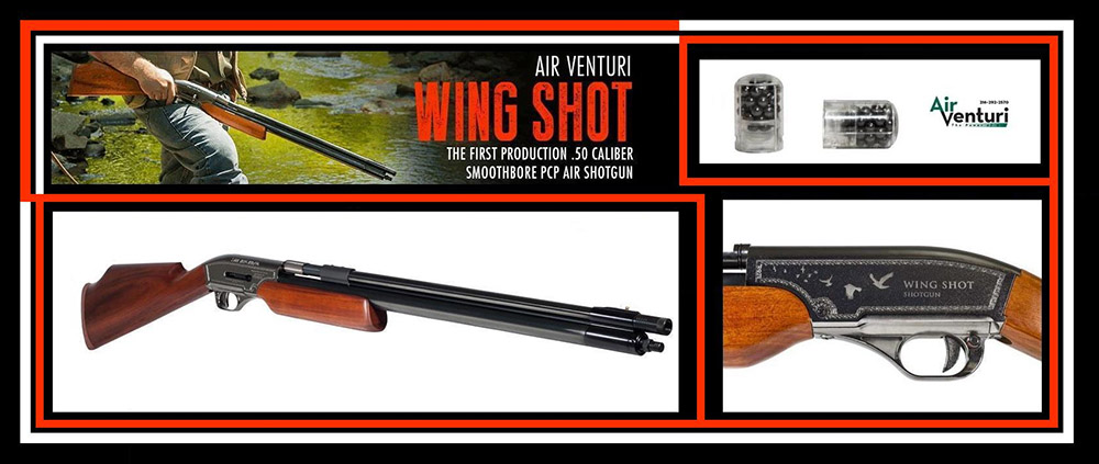 shot-hunting-1-2