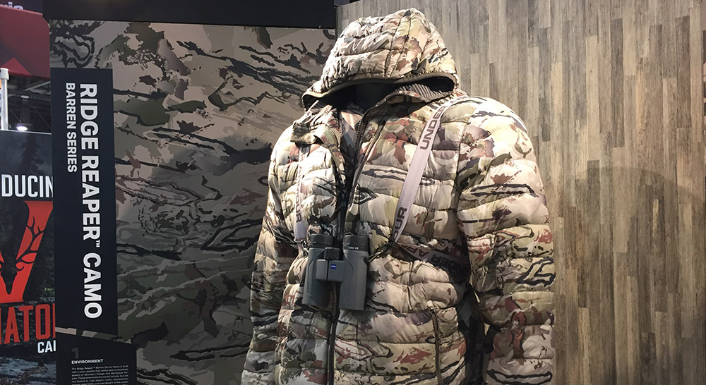 8d732c10a6c53 Cheap under armor waterfowl jacket Buy Online >OFF72% Discounted