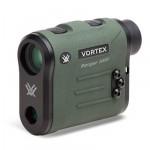 vortex-ranger-1000