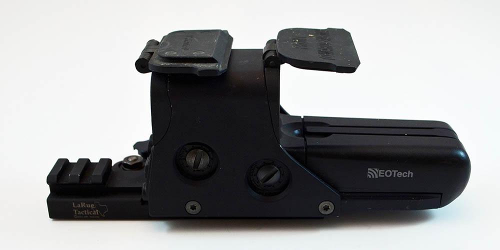 eotech510-1