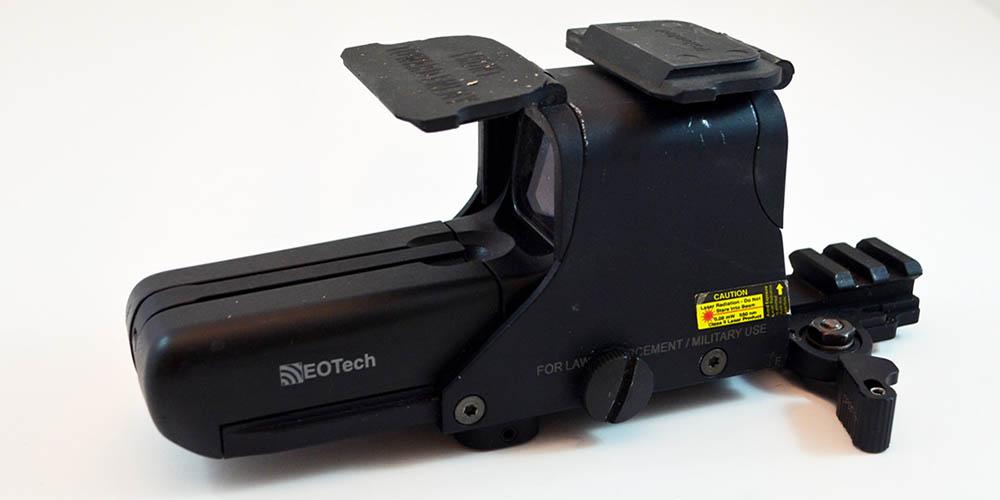 eotech510-2
