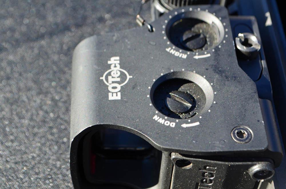 eotech510-5