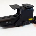 eotech510-thumb