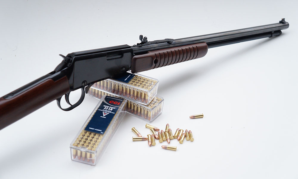 henry-repeating-arms-1