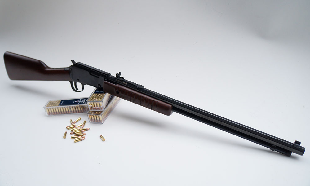 henry-repeating-arms-3