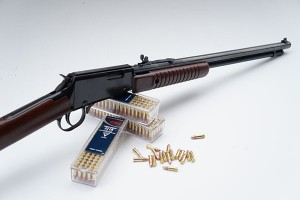 henry-repeating-arms-thumb