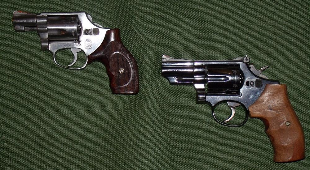 revolvers-and-semiautos-1