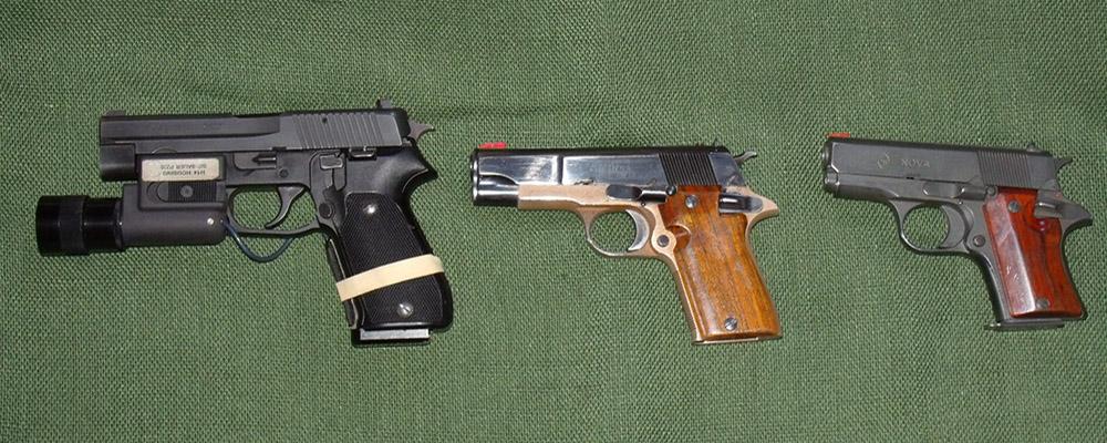 revolvers-and-semiautos-2