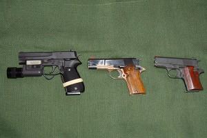 revolvers-and-semiautos-thumb