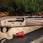 28-gauge-thumb