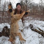 coyote-trapping-thumb