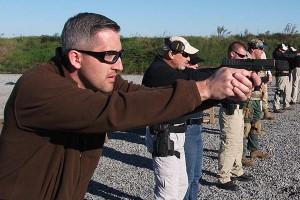 first-firearm-thumb