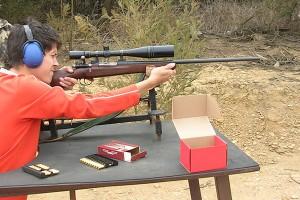 Firearm Break-In Period: Is It Necessary?