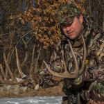 scentblocker-shed-hunting-thumb