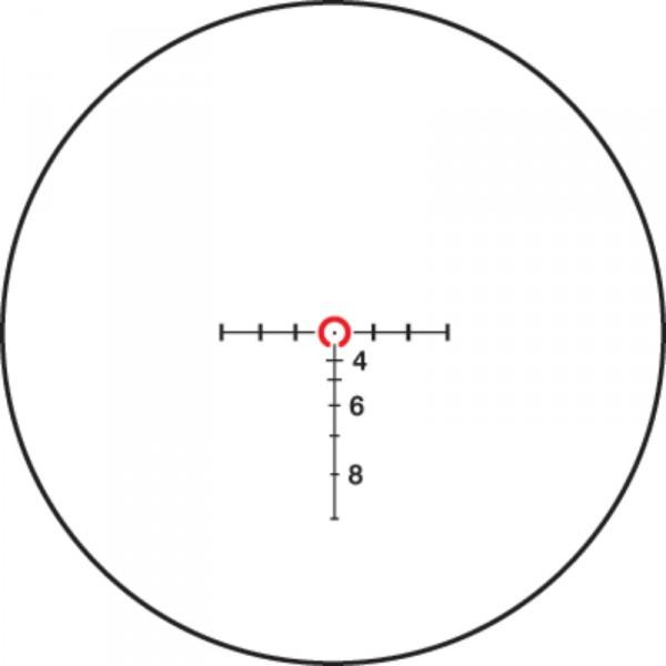 5-reticles-1