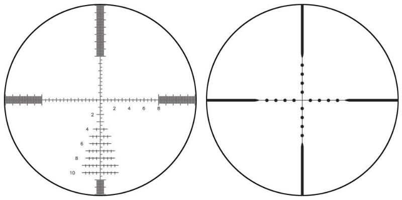 5-reticles-4