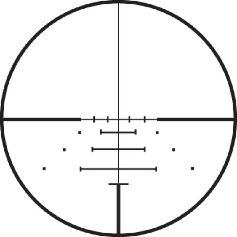 5-reticles-2