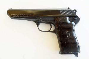 cz52-thumb