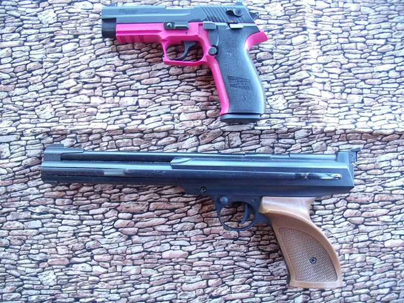 modern-pistolero-1