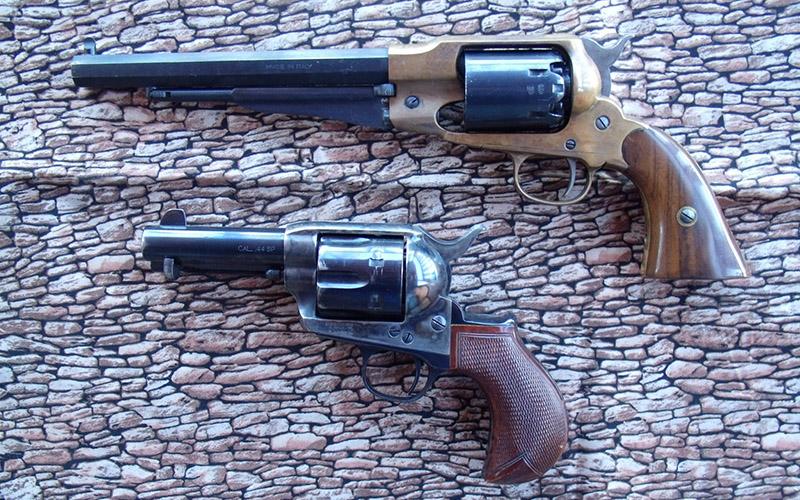 modern-pistolero-5