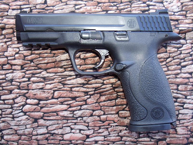 modern-pistolero-7