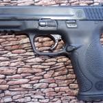 modern-pistolero-thumb