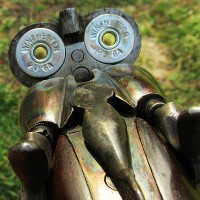20-gauge-hammer-thumb