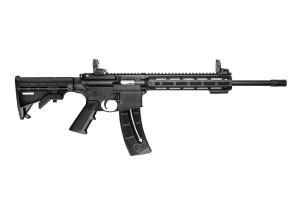 5-entry-22-rifles-thumb