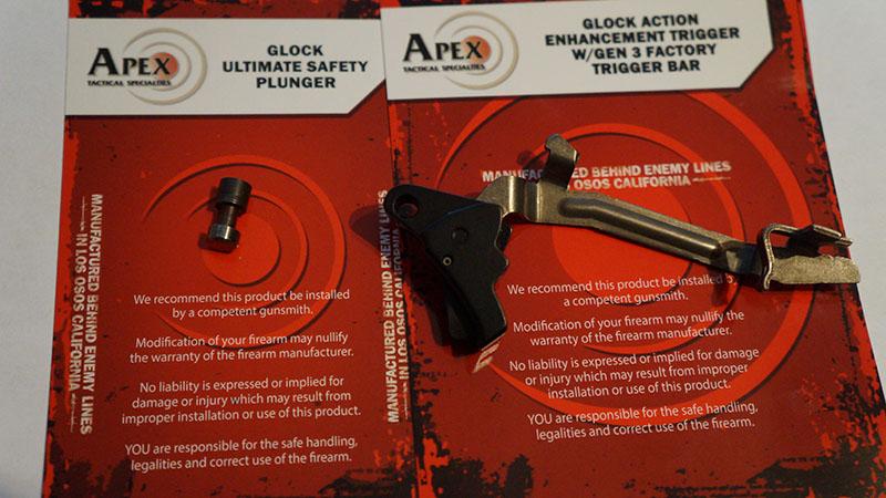 apex-triggers-6