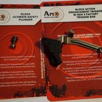 apex-triggers-thumb