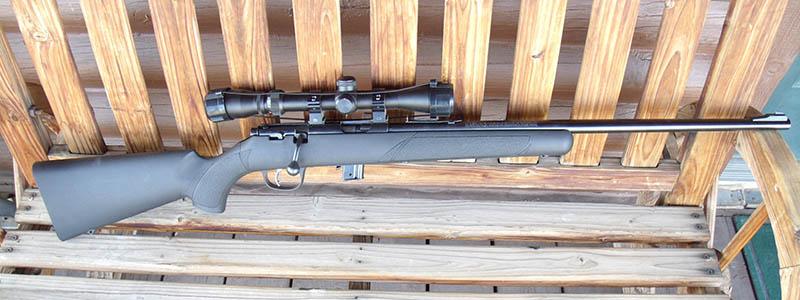 guns-rifleman-1